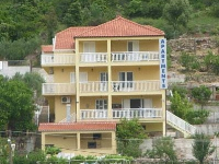 Apartmani Mage - Appartement Penthouse - Chambres Gaj