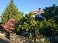 Appartements Snježana Carev - Appartement pour 2+2 personnes (A1) - Jezera