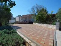 Maison Lovro - Maison de vacances pour 4 personnes - Maisons Lumbarda