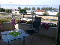 Appartement de Luxe Adela - Appartement pour 2+2 personnes - Appartements Split