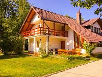Haus Samardžić - Zimmer für 4 Personen - Haus Ravni