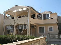 Center Apartments Jela - Apartment for 2+2 persons (A3) - Vodice