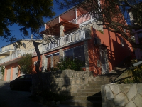 Beachside Apartment Brna - Apartment for 2 persons - Smokvica