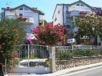 Appartements Online Rakić - Appartement pour 4+1 personne (A2) - Vodice