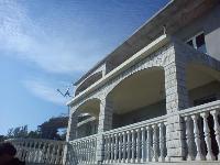 Appartement d'Éte Todor - Appartement pour 2+2 personnes - Chambres Soline