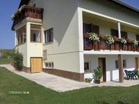 Maison de Vacances Josipa - Chambre Triple - Chambres Croatie