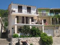 Appartement de Vacances More - Appartement pour 5+1 personne - Appartements Blato