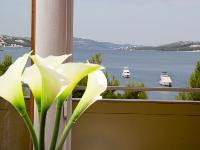 Apartman Satis - Apartment für 6 Personen - apartments trogir