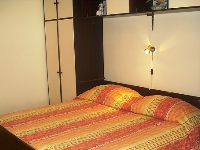Online Apartment Alex - Apartment for 4 persons - Apartments Rovinj