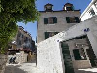 Apartmani Perla - Appartement Supérieur 1 Chambre (1) - Appartements Split