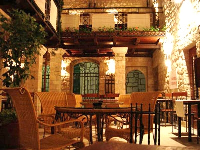 Tradicionalni Apartmani i Sobe Paradiso - Soba za 2 osobe (1) - Sobe Rab