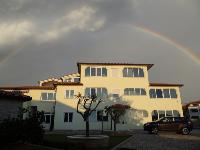 Apartmani Vila Bubi - Apartman za 8 osoba (D) - Apartmani Jezera