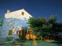 Vila uz plažu Orebić - Apartman za 7 osoba - Apartmani Orebic