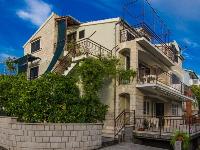 Smještaj Dalmatina - Studio apartman za 2 osobe (A1) - Apartmani Orebic