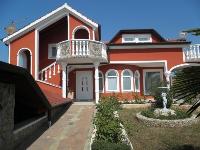 Luxury Apartmani Jelka - Apartman za 6 osoba (C6) - Novigrad