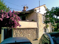 Budget apartman Estella - Apartman za 2+2 osobe (A1) - Apartmani Bibinje