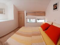 Luxury Apartman Tramontana - Superior apartman s 2 spavaće sobe (4 odrasle osobe) - Apartmani Sutivan