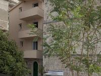 Studio Apartmani Srećko - Studio apartman za 2 osobe (1) - Drasnice