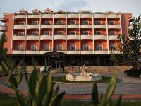Hotel Miramare - Jednokrevetna soba (ND) - Sobe Vodice