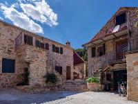 Kamena Kuća Marjan - Kuća za 4+2 osobe - Kuce Sveti Filip i Jakov