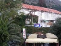 Online Appartements Žanetić - Apartment für 2 Personen (2) - Ferienwohnung Dubrovnik