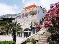 Sommer Unterkunft Jasna - Studio Apartment für 2 Personen (A7) - Mimice