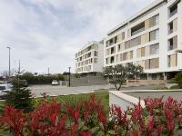 Apartman Ema - Apartman za 2+2 osobe (1) - Apartmani Split