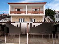 Appartements Rea - Apartment für 3 Personen (4) - Crikvenica