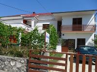 Appartements Marušić - Appartement pour 6+3 personnes - Ljubac