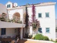 Appartements Villa Antea - Studio appartement pour 2 personnes - Appartements Dubrovnik