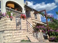 Appartement de Vacances Paulina - Appartement pour 5 personnes - Bibinje