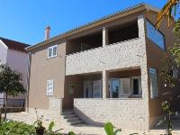 Maison de Vacances Perić - Maison de vacances pour 4 personnes - Maisons Zadar
