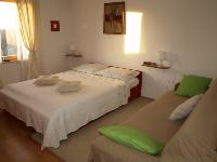 Maison Traditionnelle Slivnica - Maison pour 4+2 personnes - croatia maison de plage