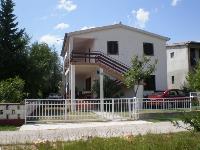 Hébergement Online Darinka - Appartement pour 3 personnes - Seline