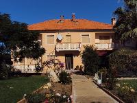 Appartement de Vacances Barbara - Appartement pour 5 personnes (Danijela) - Privlaka